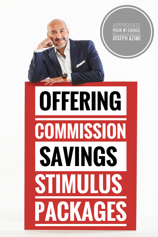 COVID-19 COMMISSION SAVINGS